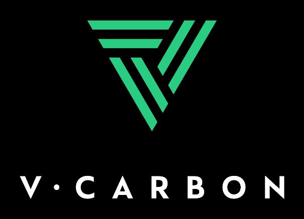 V-Carbon > LB-Campus